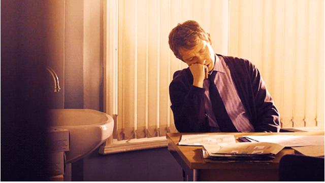 12 cách để vượt qua cơn buồn ngủ khi bắt đầu làm việc